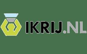 IKRIJ private lease