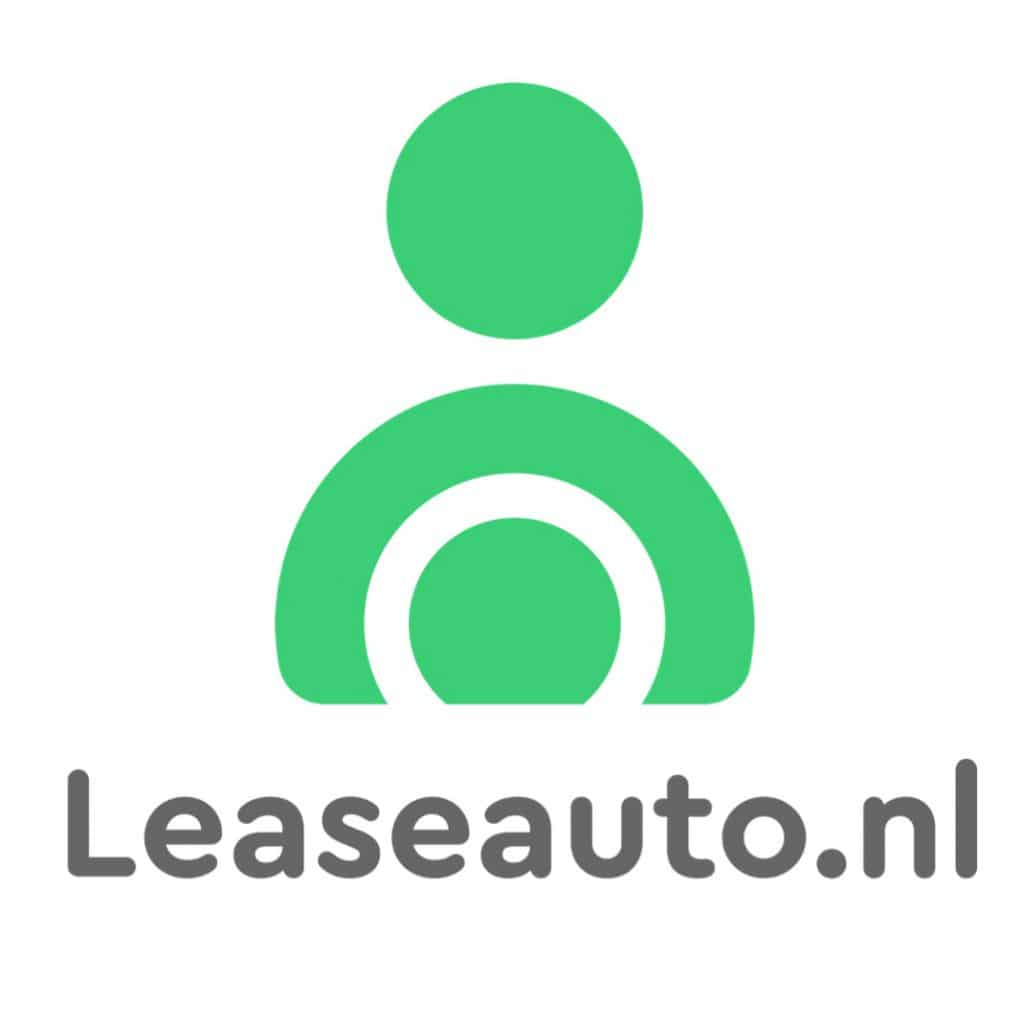 ANWB Private Lease vergelijker door leaseauto.nl