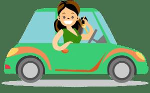 Leaseauto.nl uw 100% onafhankelijke private lease adviseur en vergelijker