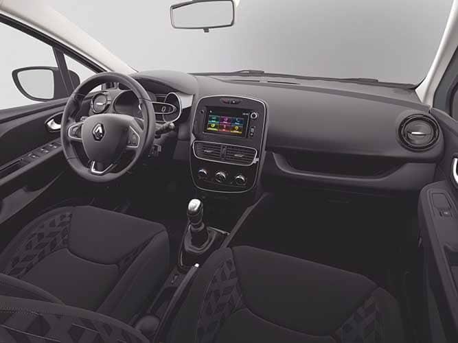 Renault-Clio-prestaties