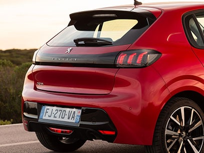 peugeot-208-prive lease