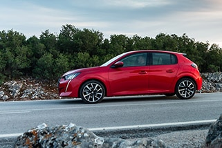 peugeot-208-private-lease-1