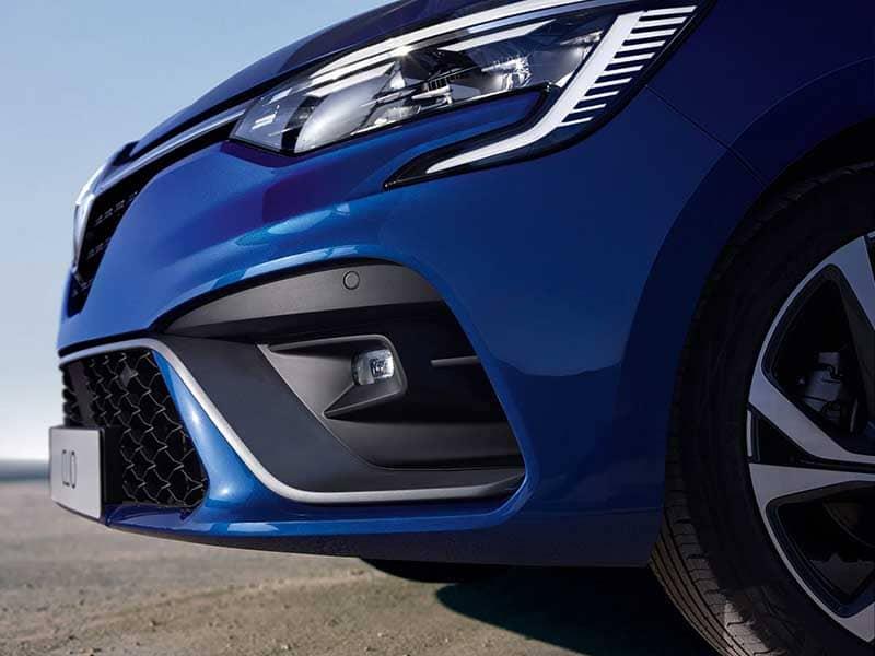 Renault Clio Prive vergelijker