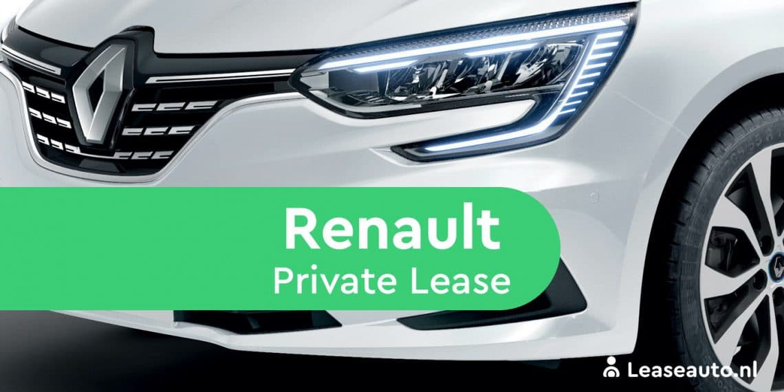peugeot private lease copy