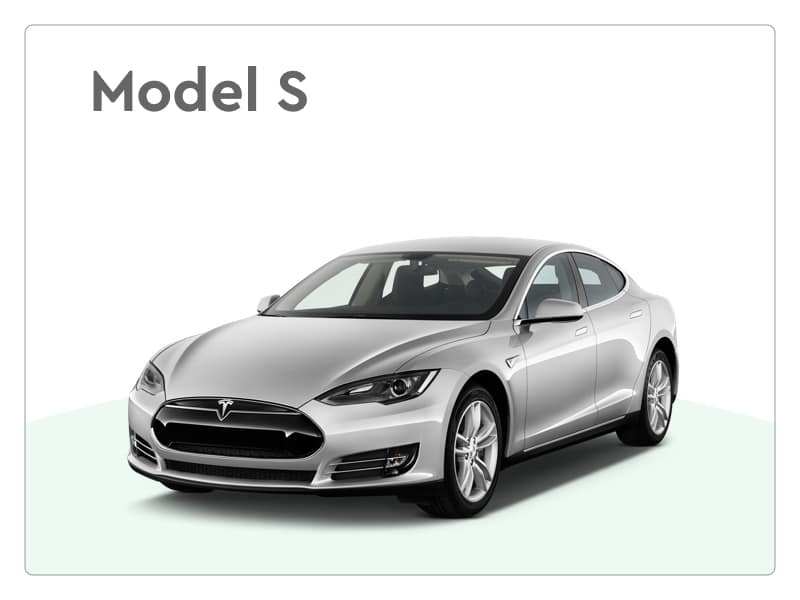 tesla model s private lease