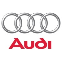 audi-private-lease
