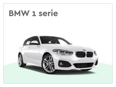 bmw 1 serie private lease auto