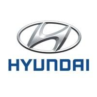 hyundai private lease