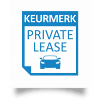 keurmerk private lease leasemaatschappij