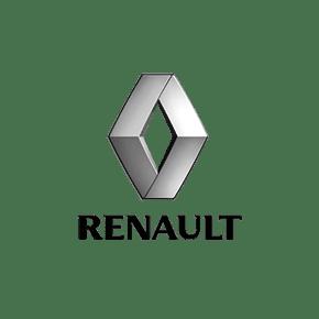 renault citroen private lease auto