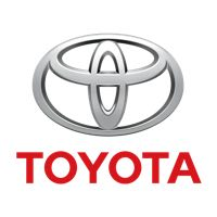 toyota private lease