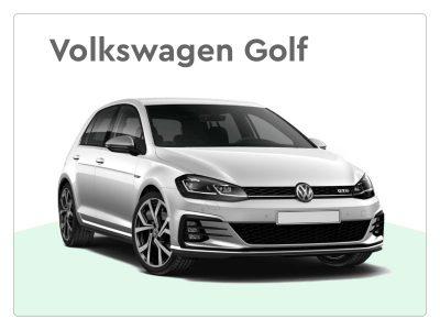 volkswagen golf private lease auto