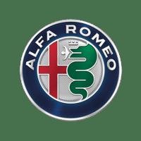 alfa romeo lease