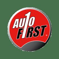 autofirst lease