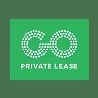 goprivatelease leasemaatschappij
