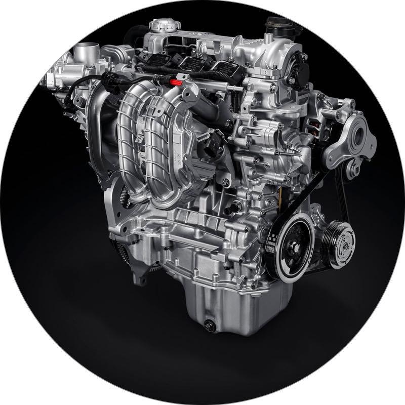 Fiat 500C private lease vergelijken