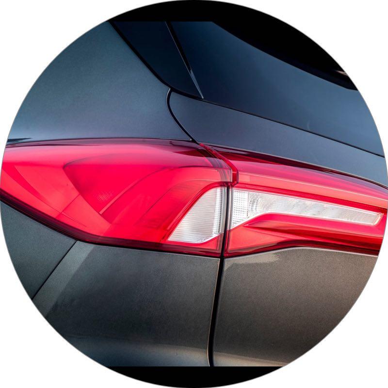 ford focus wagon private lease vergelijken