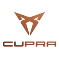 cupra private lease