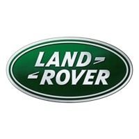land rover private lease