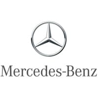 mercedes private lease