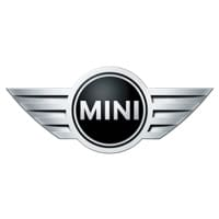 mini private lease