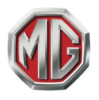 private lease automaat mg