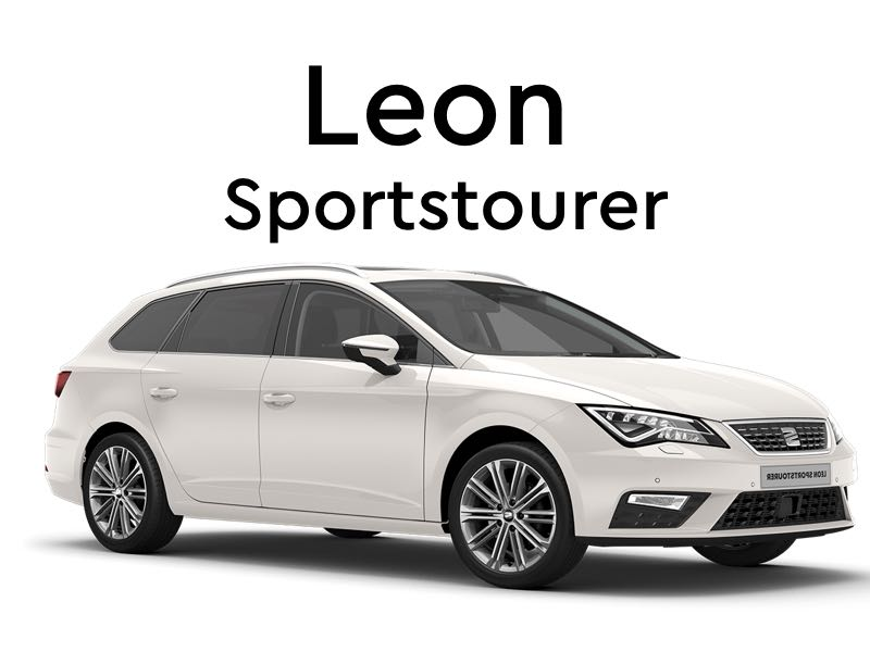 seat prive lease deal
