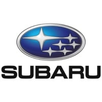 subaru private lease