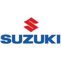 suzuki private lease
