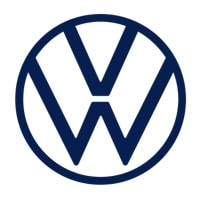 volkswagen private lease