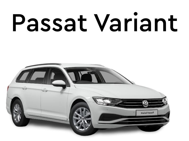 vw private lease deals