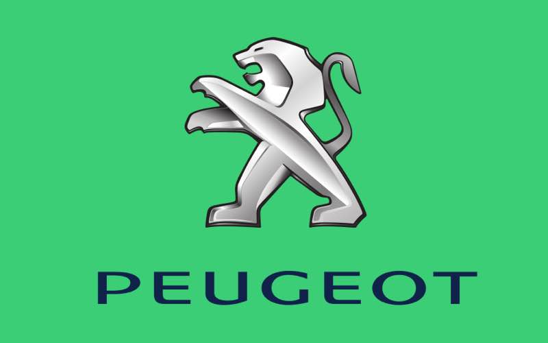 Peugeot Prive Lease