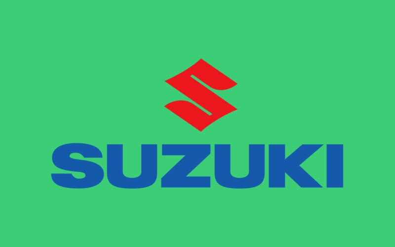 suzuki Prive Lease