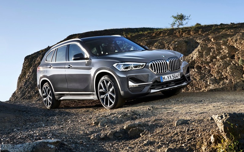 bmw Private Lease Voordelig