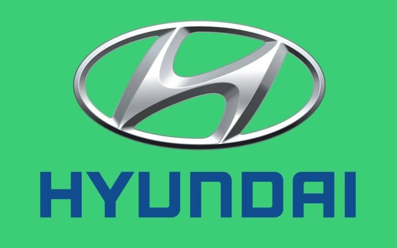 Hyundai lease prive