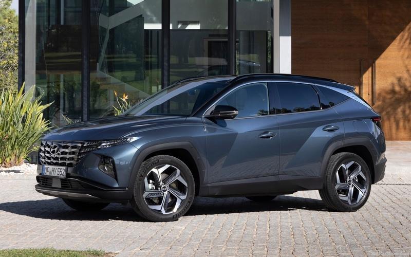 Hyundai private lease deals