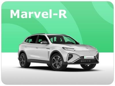 MG Marvel-R