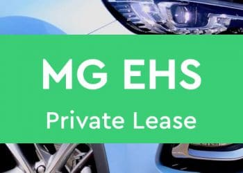 mg EHS private lease